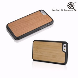 Factory wholesale high quality New fashinable top flip case for iphone 6 plus