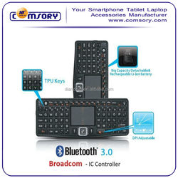 silicone keyboard for laptop dell inspiron