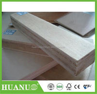 walnut fancy plywood 4x8,exported scaffolding lvl formwork panel,support beams for construction