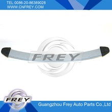 Leaf Spring for Merce sprinter 752190