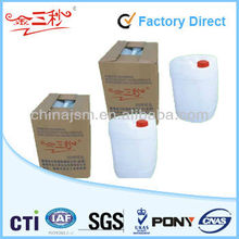 cyanoacrylate adhesive for MDF
