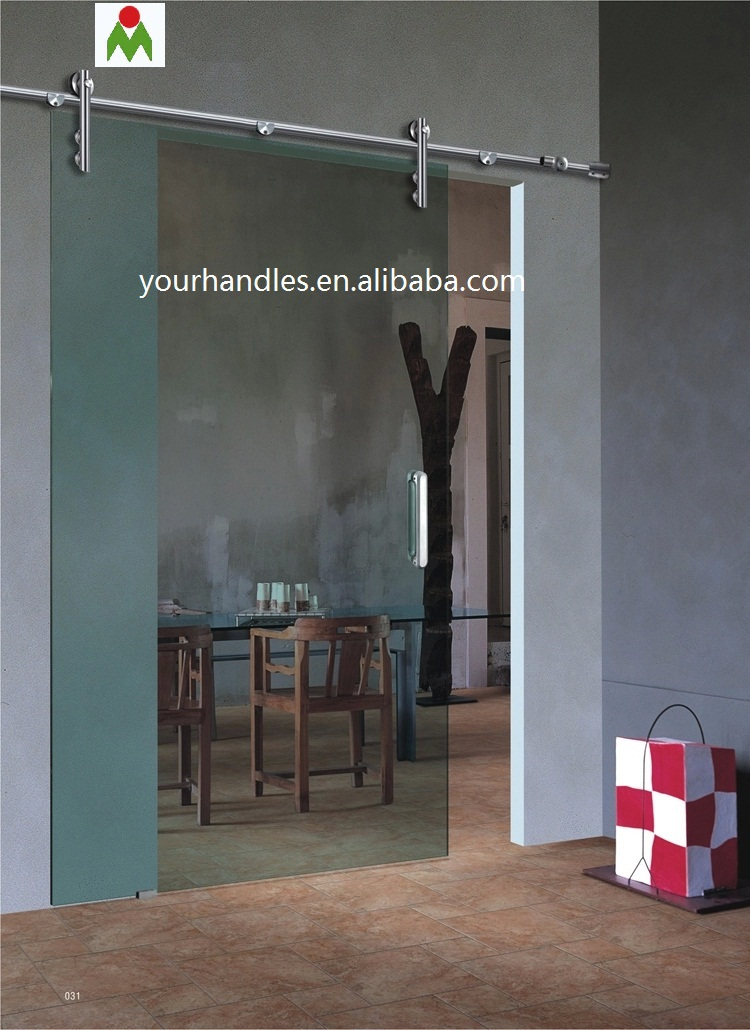 Top Hanging Sliding Doorglasswooden Door Hanging Buy Hanging