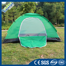 Durable tent polyester tent for camping ZYS22016