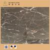 Black and jade marble flooring types marble blocks for sale