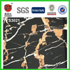 1220x2440 artificial marble stone YYS3021