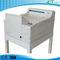 5.2L each channel medical automatic x ray film processor