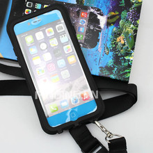 for iphone waterproof case, for iphone 6 case waterproof, waterproof case for iphone6 plus