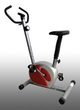 best sale high quality oem home fitness magnetic bike