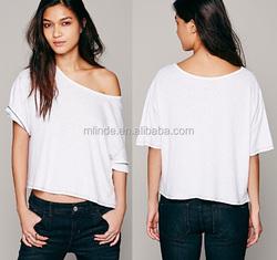 bulk wholesale clothing cheap china tshirt wholesale clothing