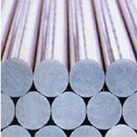 1.4550 steel