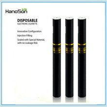 disposable electronic cigarette e cig disposable vape pen DS80 hemp oil CBD DS80