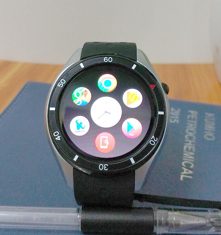 GPS Watch Tracker (8).jpg