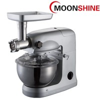 5L small dough mixer /cake mixer price /butter churn for sale equipment
