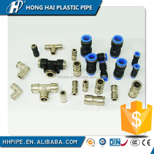 quick connector pneumatic fittings
