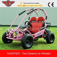 Racing Go Kart Engines Sale (GK001B)