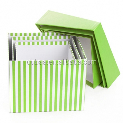 Gift Box Stripe Square Lime Green.jpg