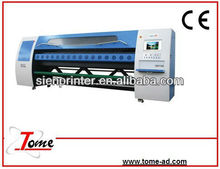 S16 Outdoor Digital Solvent Printer