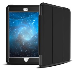 Custom Shockproof Cover For iPad Mini 4 Tablet 7.9 Inch