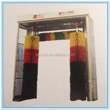 Zonyi Fully Automatic Washing Machine Bus Wash High Quality