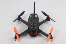 4 Axis Unmanned Aerial Vehicle aircraft for sale