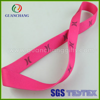 factory directly wholesale elastic hair band
