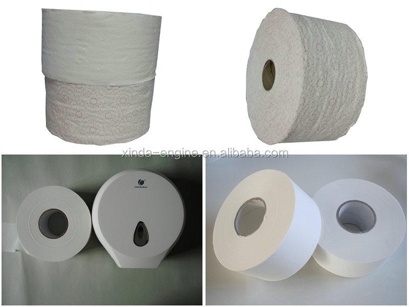 jumbo rouleau de papier de toilette fabrication de machines canette jumbo rouleau enrouleur. Black Bedroom Furniture Sets. Home Design Ideas