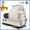 /p-detail/Ce-ISO-aprovado-gr%C3%A3o-moinho-de-martelo-pre%C3%A7o-900005641948.html