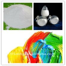 tio2, titanium dioxide, tio2 rutile ,tio2 anatase,nano tio2,tio2 price,tio2 msds, tio2 hs code, tio2 for paint, tio2 for paper