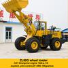 /p-detail/Chino-ZF-WG180-caja-de-cambios-oruga-motores-transmisi%C3%B3n-hidr%C3%A1ulica-cargadores-de-ruedas-5-t-con-300007587021.html