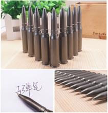 Bullet Shape Promotional Best Selling Ball pen