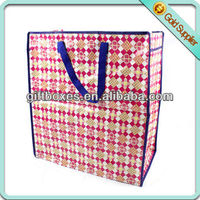 shopping bag - fashion bag