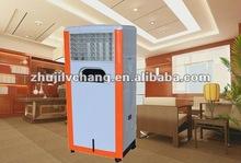 Portátil evaporativo enfriadores de aire residencial y comercial