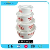 Plastic Crisper,Vacuum Food Container,Storage Container
