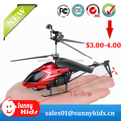 2014 New cheap rc helicopter X20 cheap remote control helicopter