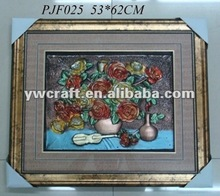 Large picture frame For Gift(New Design) hot sale