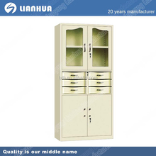 Beautiful attractive steel filing cabinet