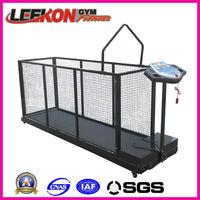 treadmill for dogs/treadmill dog/pet treadmill for cats
