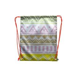 new products 2015 shopping folding bag gift custom,drawstring gift hessian bag