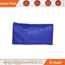 Ladies designer handbags retail, PU clutches ladies designer handbags retail