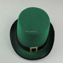 fashion mens top hat
