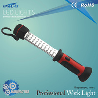 Led Indoor Search Light