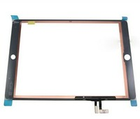 100%Brand New Table 9.7inch touch screen panel digitizer Replacement for ipad air ipad 5