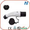 electric vehicles socket IEC62196-2 charger socket,16a,32a,63a ip54