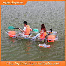New design sport cruiser for sale with CE certificate