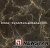 Manufacture China Marble Tiles,Marble Tiles