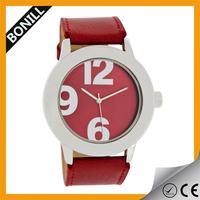 Customized personalized wrist watch,ladies watches for small wrists,wholesale wrist watch