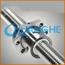 alibaba china ss420c ball screw stainless steel ball