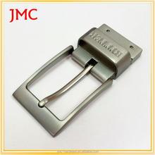 Multifunctional custom belt buckle for wholesales belt buckle locking belt buckle
