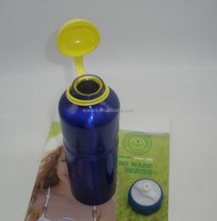 hot new products for 2015 shaker bottle drinks joyshaker bottle