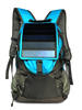 Hot Sales Solar Laptop Bag Charger High Quality LT0572